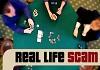 Οι μεγαλύτερες απάτες στο Πόκερ