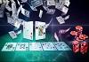 Πόκερ Χωρίς Χρήματα