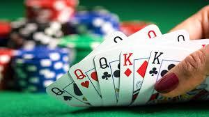 Συμβουλές Πόκερ